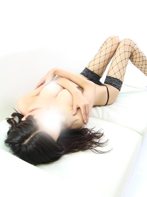 Photo.10